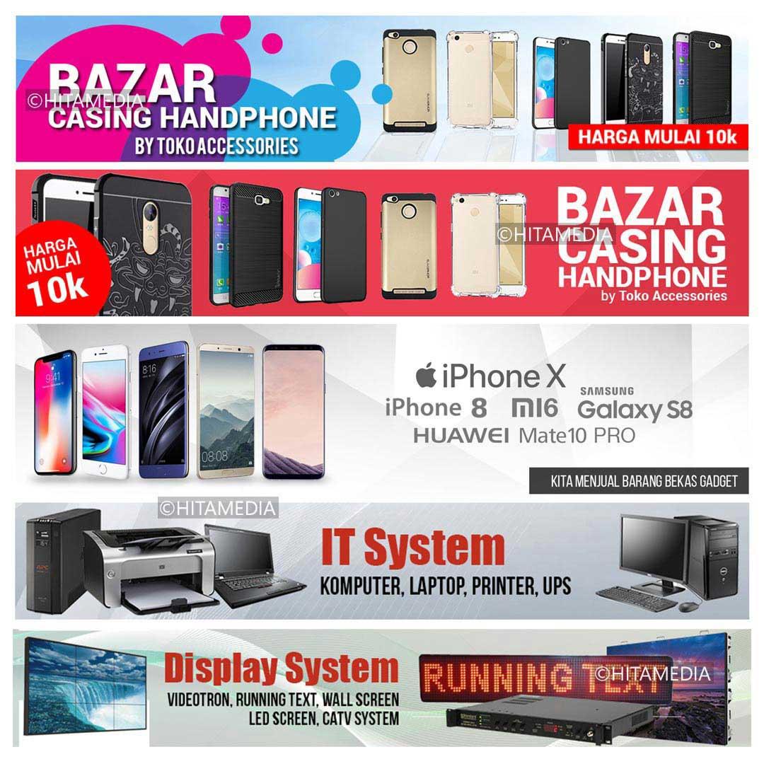 portofolio Jasa Seo Indonesia