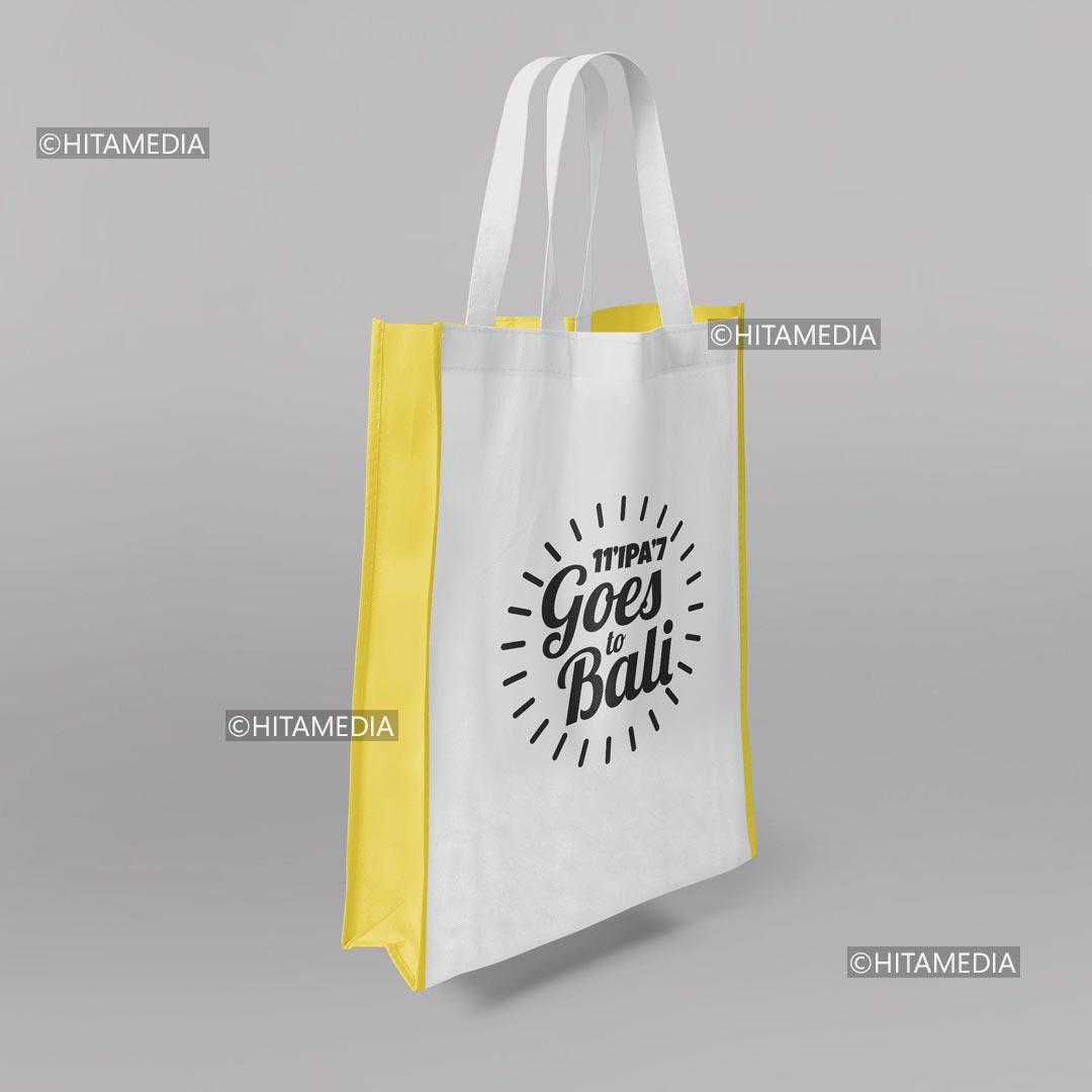 portofolio Tempat Pembuatan Goodie Bag Di Bogor