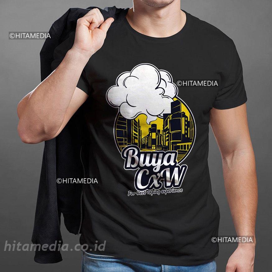 portofolio Bikin Kaos Jersey