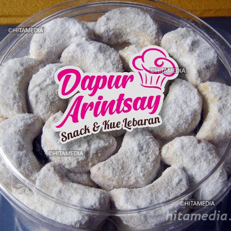 portofolio Jasa Buat Label Baju Jakarta