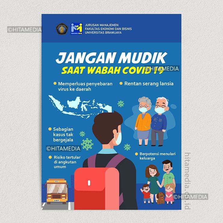 portofolio Harga Cetak Poster