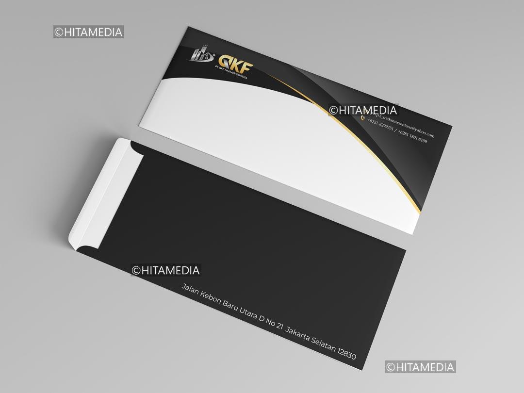 portofolio Biaya Buat Desain Stempel